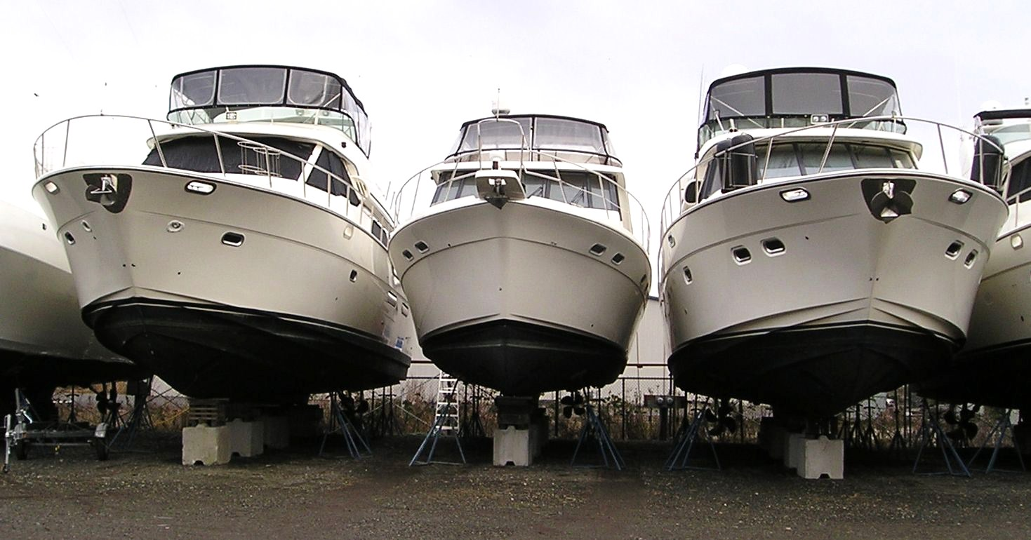 A 5288, 4788, 5788 lined up- the meridian 540′s, 490′s, and 580′s are exact same size as they were ONLY re-branded.