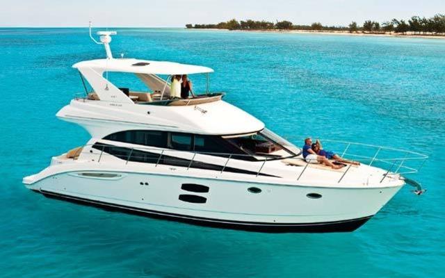72951_2015_meridian_Yachts_441_Sedan