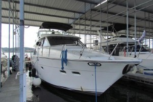 Bayliner 5788- 2000   Alabama $295k