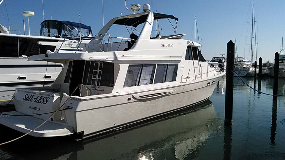Pilothouse Listings needed now  Buyers in hand with cash are